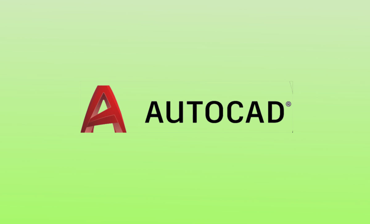 Autocad 2020 Academic Licence Pre-activated Windows & Mac Instance Delivery