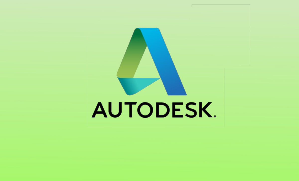 Autodesk 2020 Academic Licence Pre-Activated Windows & Mac Fast Delivery