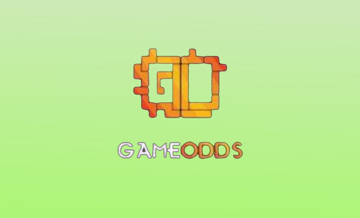 GAMEODDS Gift Card Fast Delivery