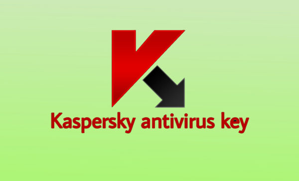 Kaspersky Total Security 2021 3 Devices 1 Year Key GLOBAL