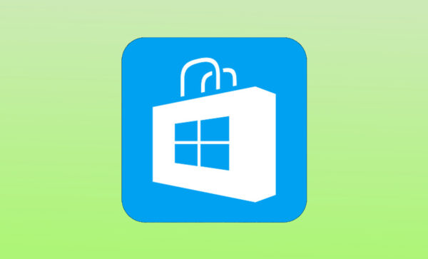 Microsoft Store Gift Cards