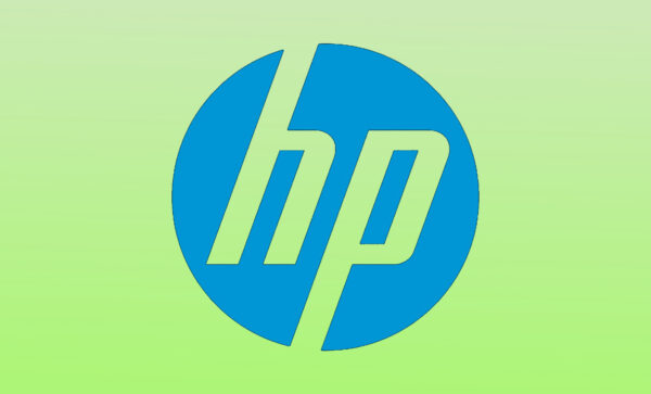 HP Gift Cards