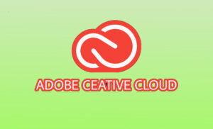 Adobe Creative Cloud All In One GLOBAL Mac/Win Pre-Activated 2021