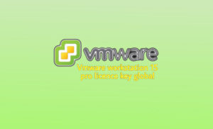 VMWARE WORKSTATION 15 PRO FOR WIN/MAC LIFETIME KEY FAST DELIVERY