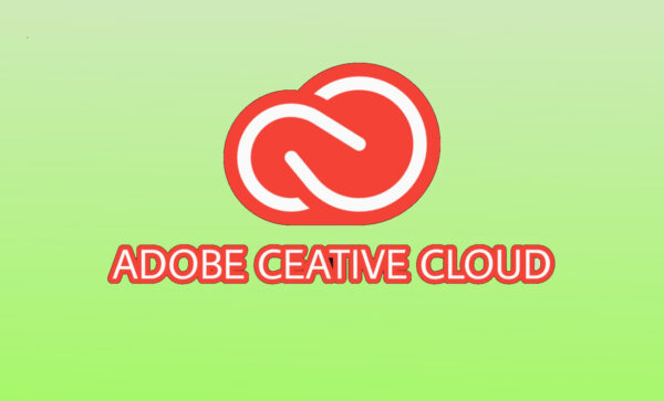 Adobe Creative Cloud All In One GLOBAL Mac/Win Pre-Activated 2020
